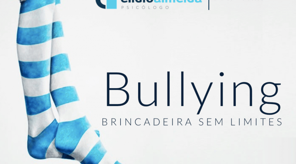 Palestra-bullying-psicologo-em-salvador