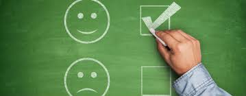 como ser assertivo psicólogo elídio almeida ensina sonre comportamento assertivo