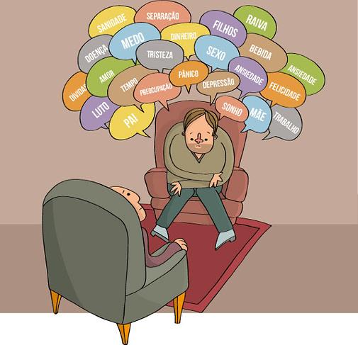 psicoterapia funciona psicólogo elídio almeida em salvador bahia