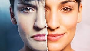 transtorno bipolar tratamento psicólogo em salvador elidio