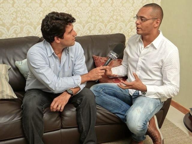 terapia de casal mosaico Elidio Almeida Psicólogo em salvador terapeuta de casal