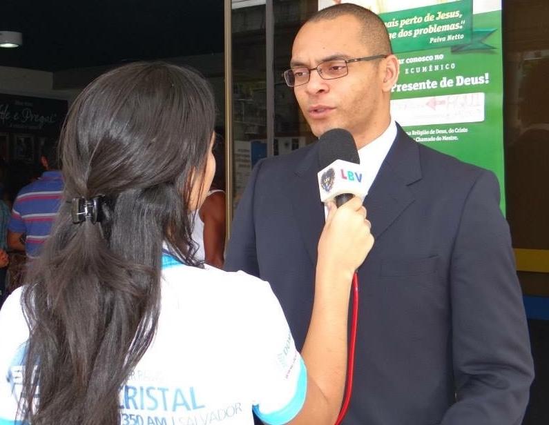 palestra em encontro de casais Elidio Almeida Psicólogo em salvador terapeuta de casal