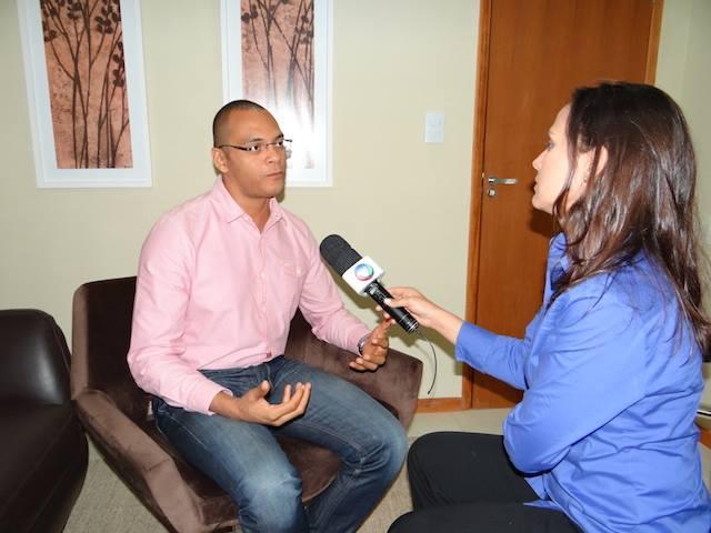 entrevista psicólogo em salvador elidio