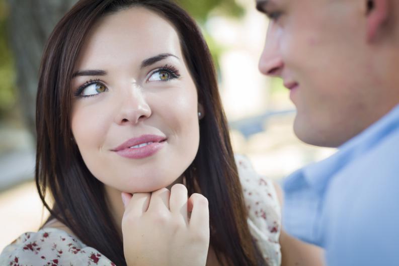 conflito no relacionamento terapia de casal em salvador amor