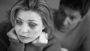 depressãoem jovens psicólogo em salvador terapia