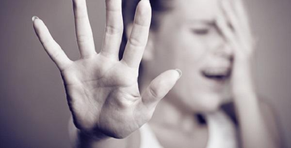 sentir medo psicólogo em salvador terapia de casal