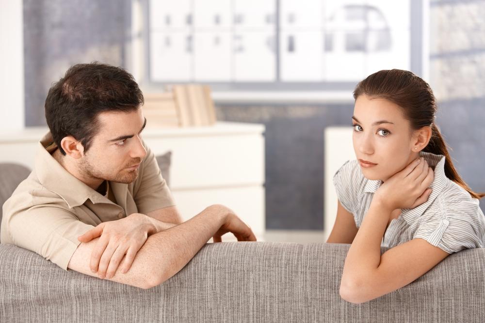 traição terapia de casal psicólogo em salvador
