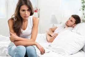 ciúme terapia de casal em salvador