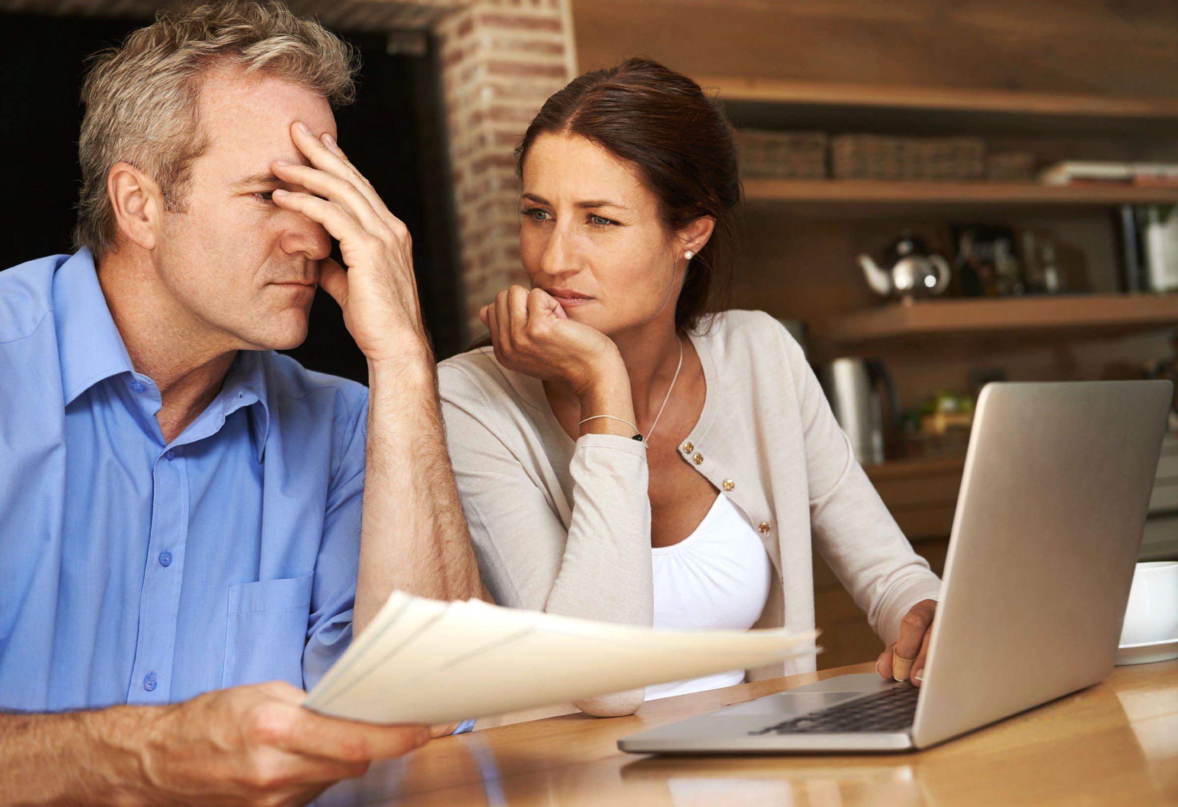 Microtraição redes sociais e relacionamento psicólogo em salvador terapia de casal