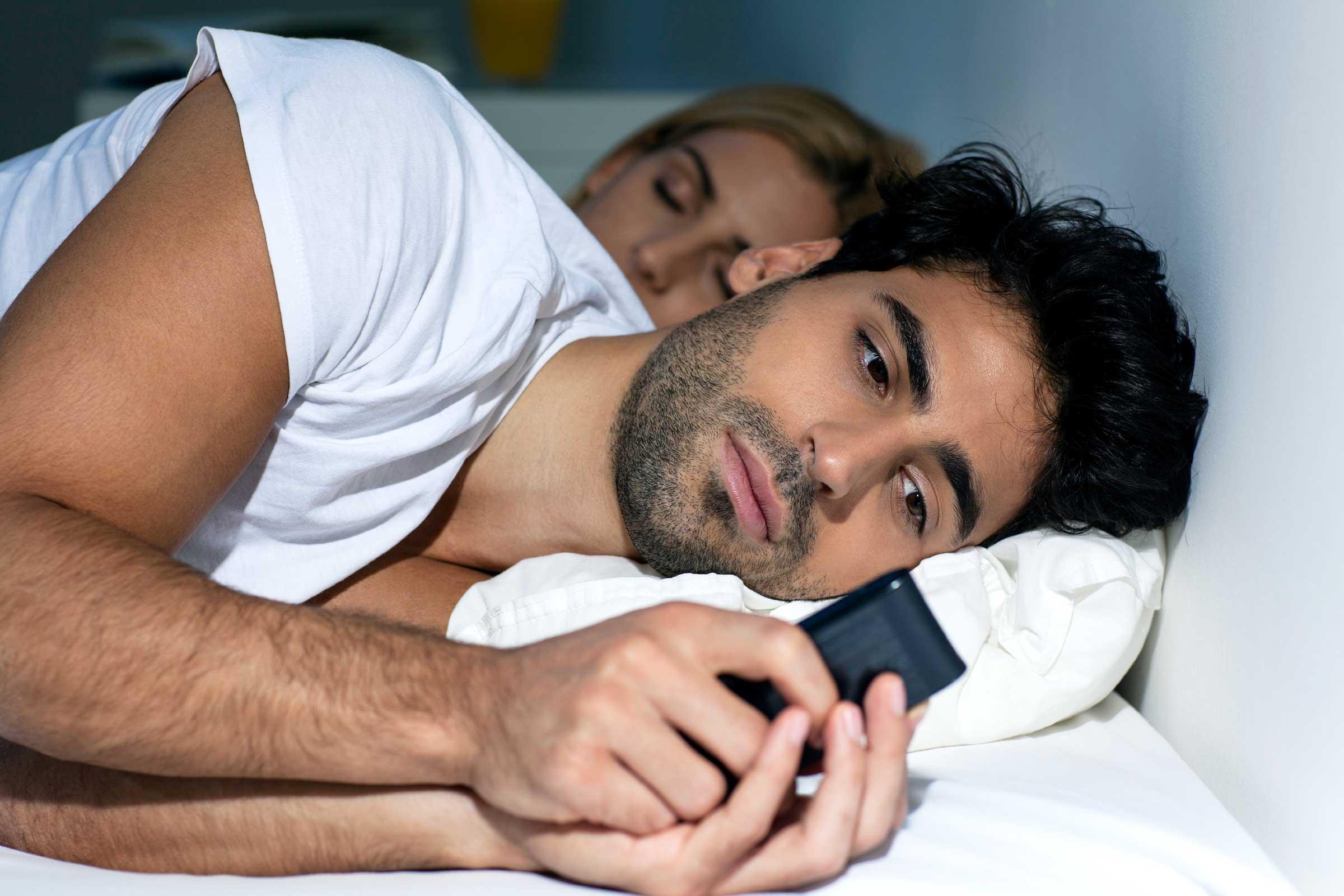 Microtraição redes sociais e relacionamento psicólogo em salvador terapia de casal elidio almeida