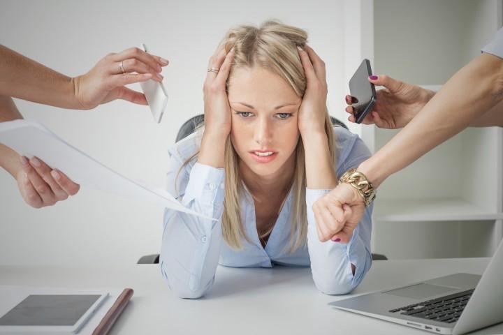 sindrome-burnout-palestra estresse ocupacional psicólogo elídio Almeida