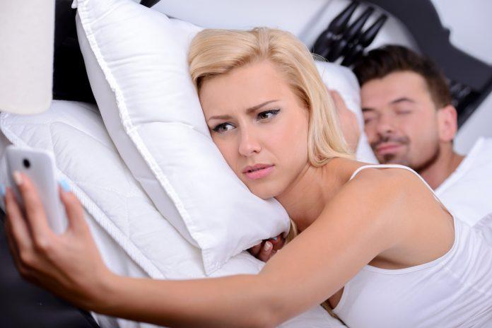 terapia de casal em salvador microtraição