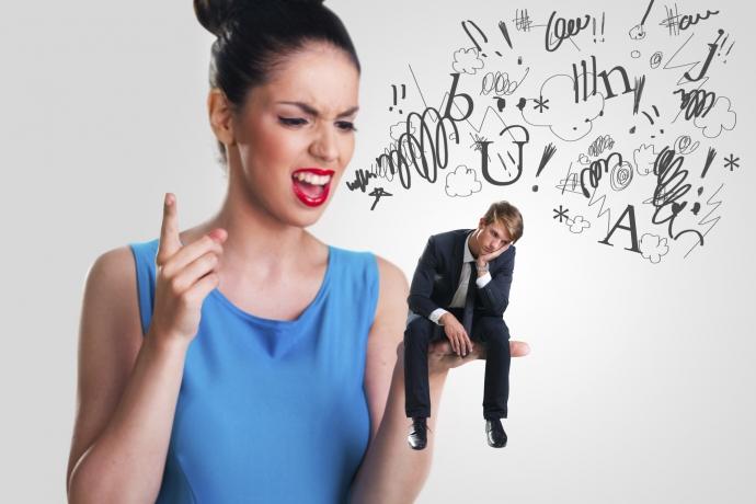 Comportamentos que podem destruir ou salvar o relacionamento elidio almeida psicólogo terapia de casal em salvador