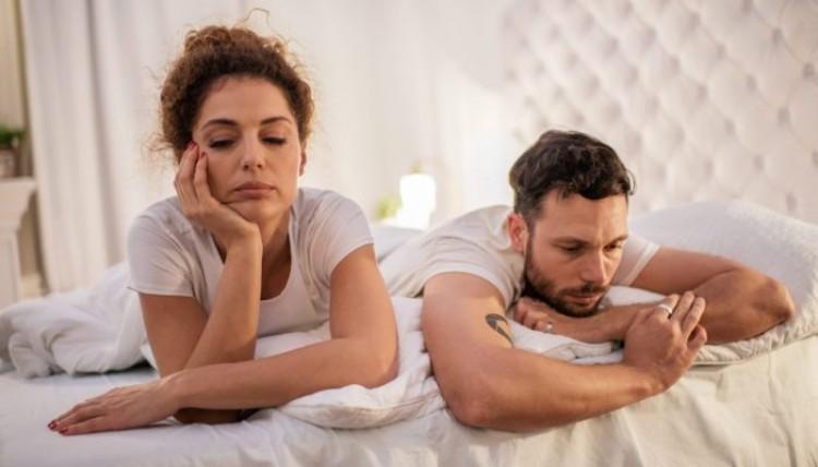 Porque é tão difícil pedir desculpas e superar os conflitos no relacionamento? elidio almeida psicologo em salvador terapia de casal