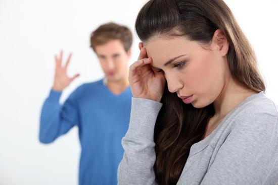 mágoas e problemas no relaciomaneto Elídio Ameida psicólogo em salvador