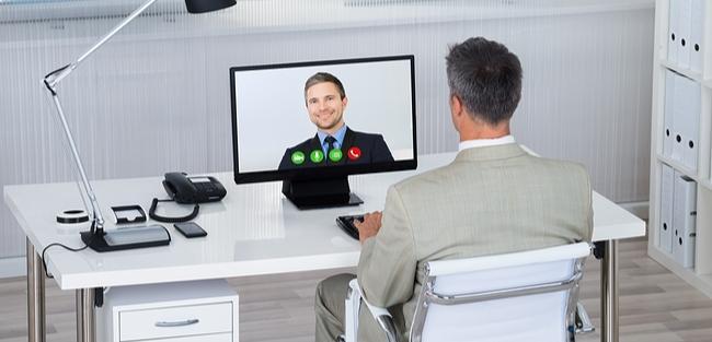 atendimento psicológico on line terapia por video conferência Elídio Almeida Psicólogo em Salvador