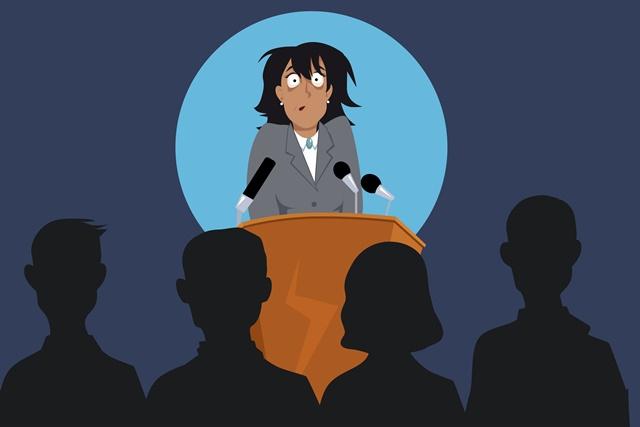medo-falar-em-publico em Salvador Elidio Almeida