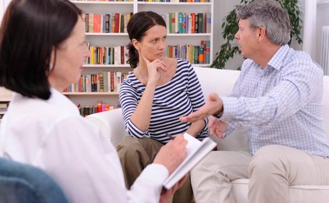 terapia de casal em salvador psicólogo Elídio Almeida especialista em terapia de casal