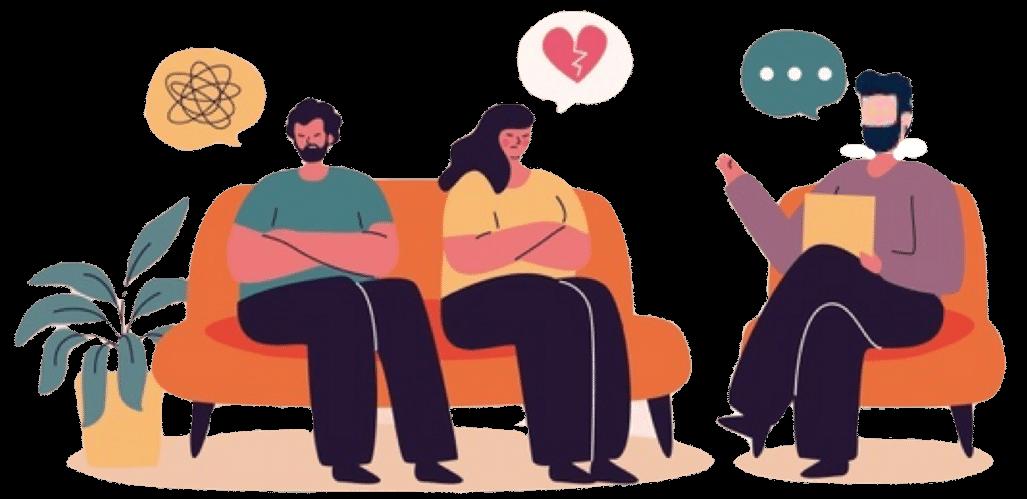 Terapia de Casal em Salvador psicologo Elidio Almeida principal