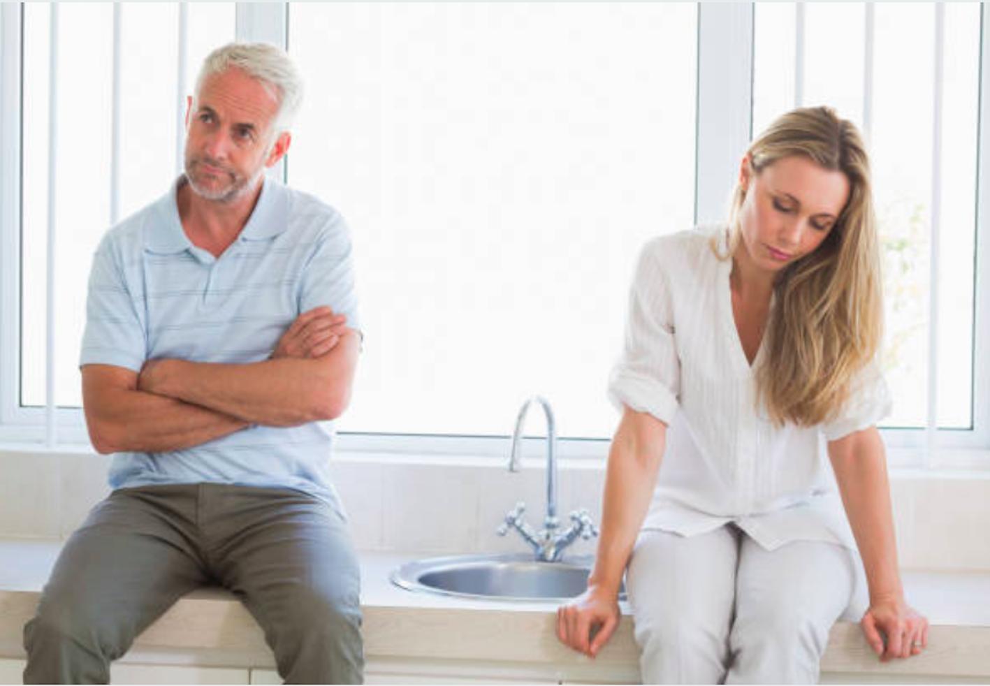Terapia de casal em salvador Elidio Almeida psicologo depois x antes